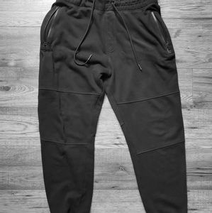 H&M sweatpants
